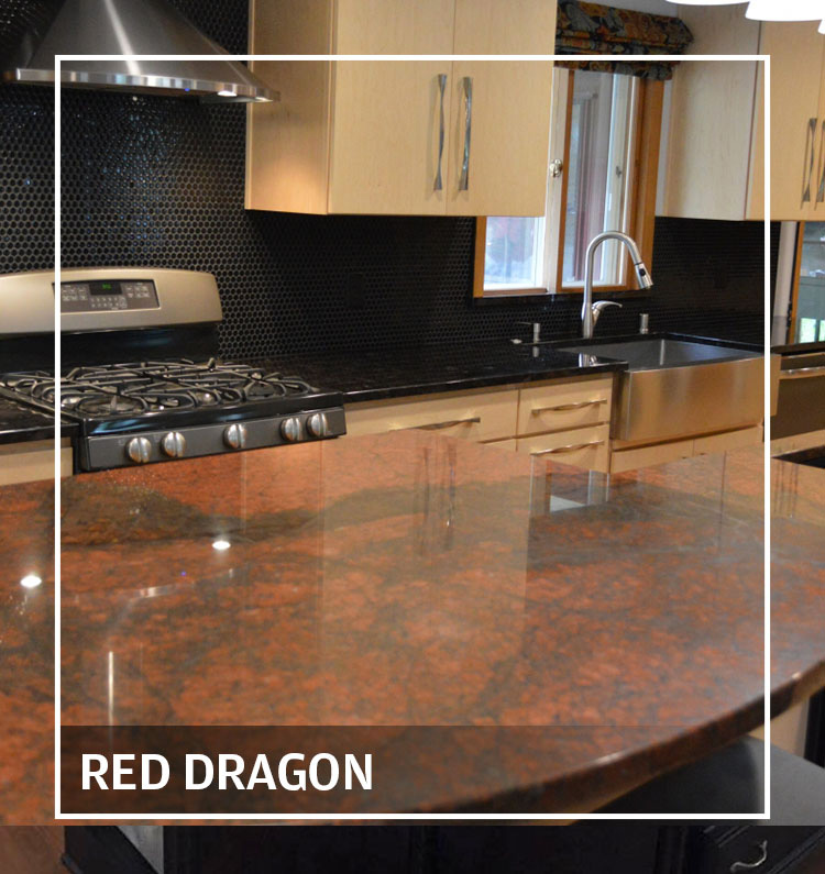 new-countertop-residential-installation-project