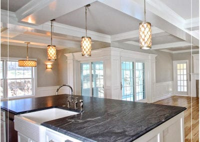 new-granite-kitchen-countertops