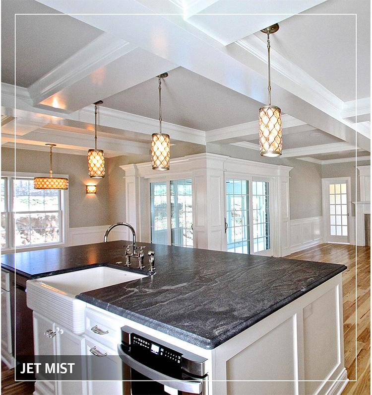 new-granite-kitchen-countertops