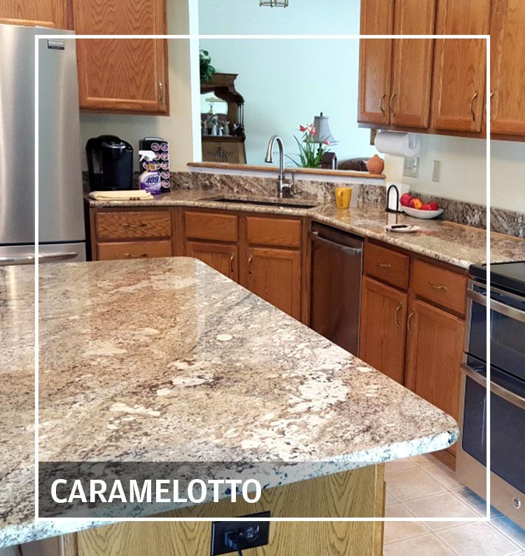 new-kitchen-countertop-installation-in-Wisconsin