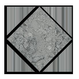 quartz-countertop-installers-in-Wisconsin