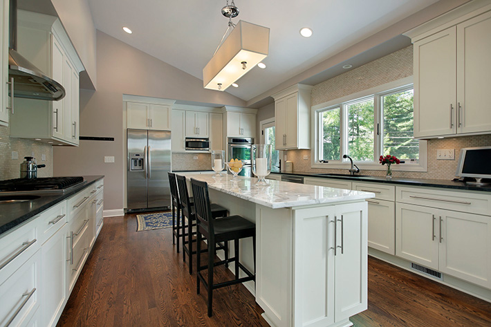 types-of-countertops-for-your-remodel-Oak-Creek-WI-countertop-store