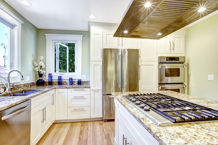 Why Choose the Highest Grade of Granite?   Countertop Store WI