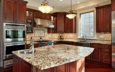 Common Mistakes to Avoid When Installing Granite | Countertop Store WI
